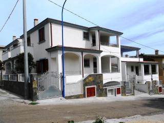 Cala Gonone , Casa Rosmarini 1