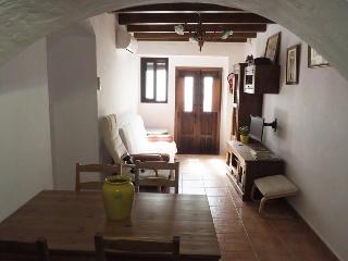 casa el castillo de vejer terraza privada con vist, Vejer de la Frontera