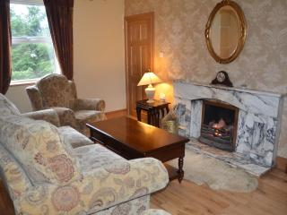 Self Catering House in Co Leitrim