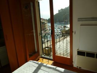 IL CIELO DI PORTOFINO, Portofino