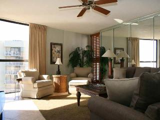 Mainsail Condominium 1178, Miramar Beach
