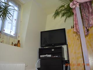 2floors in house\centre, Amberes