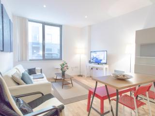 Stunning 2 Bed Apartment In Kings Cross | #BH6678, Londres