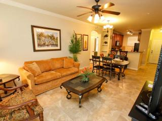 Orlando - Standard Vacation Rental - 10G - 4BR