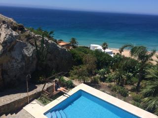 Villa Alta Vista, Spectacular Ocean Views, Zahara de los Atunes