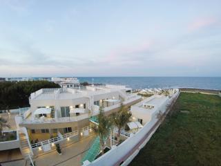 Residence Vilù, Polignano a Mare