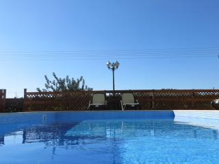 Self Catering Holiday Rental