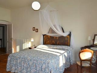 Casa Mariolina A