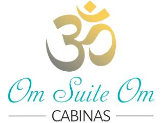 Om Suite Om Cabina 3, Dominical