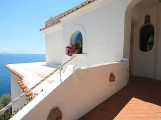 Villa Frescura