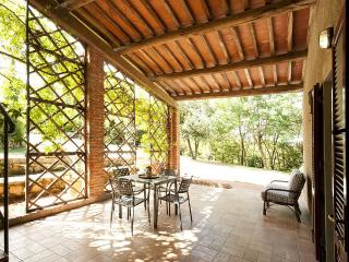 Villa Calatea