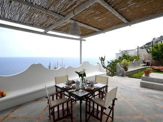 Casa Eralda