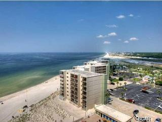 50% off Spring 2/16-5/20 if booked by 3/24/17!, Panama City Beach