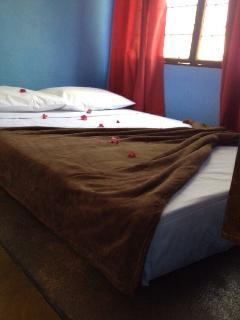 Brazil long term rental in Bahia, Lencois