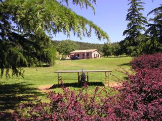 Agriturismo - Casa San Lorenzo -, Bolsena