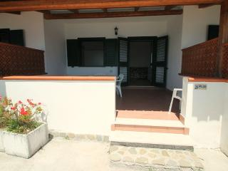 1 bedroom Villa in Agnone, Campania, Italy : ref 5229344