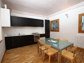 Appartamento Berardo A, Avacelli