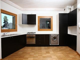 Appartamento Berardo B, Avacelli
