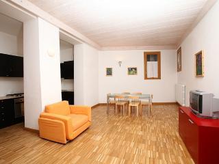 Appartamento Berardo D, Avacelli