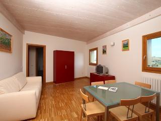 Appartamento Berardo E, Avacelli