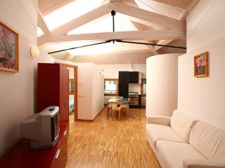 Appartamento Berardo F, Monterado
