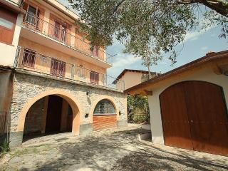 Casa Malvasia, Palinuro