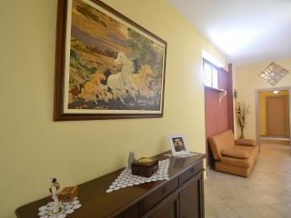 Oria apartment, Sorrento