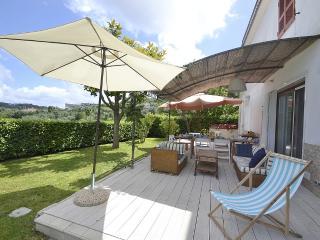 3 bedroom Villa in Sant'Agata sui Due Golfi, Campania, Italy : ref 5229362