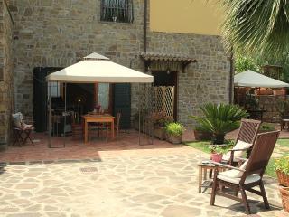Casa Turchino C, Santa Maria di Castellabate
