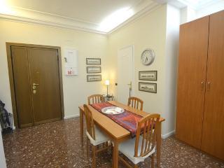 Appartamento Giunia, Roma