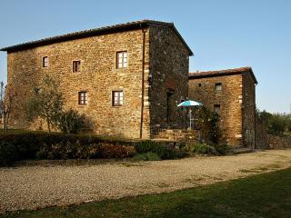 Casa Leonino G, Greve in Chianti