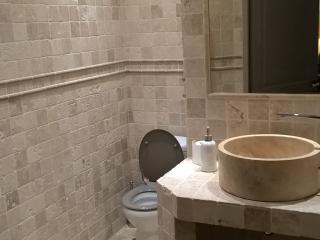 Chambre - Salle de Bain - WC - renoves neufs