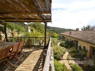 Villa delle Favole