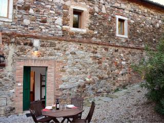 2 bedroom Villa in Rapolano Terme, Tuscany, Italy : ref 5229412
