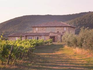 Santa Chiara Villa Sleeps 18 with Pool Air Con and WiFi - 5229414