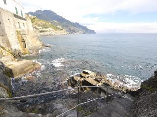 Villa Calandria
