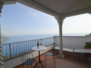 3 bedroom Apartment in Ravello, Campania, Italy : ref 5229428
