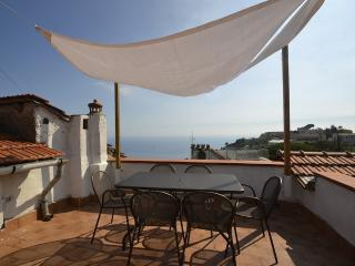 3 bedroom Apartment in Ravello, Campania, Italy - 5229428