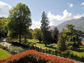 Villa Mimi, Bellagio