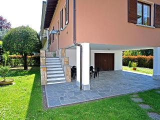 Bellagio Villa Sleeps 7 with Air Con and WiFi - 5229438