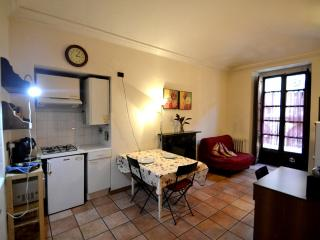 1 bedroom Apartment in Turin, Piedmont, Italy : ref 5229447