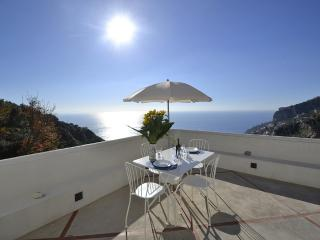 Casa Grappolo A, Amalfi