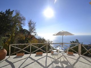 Casa Grappolo B, Amalfi