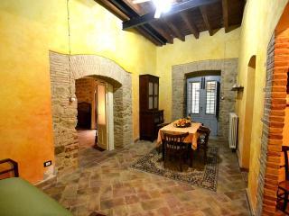 1 bedroom Villa in Montemaggiore Belsito, Sicily, Italy : ref 5229463