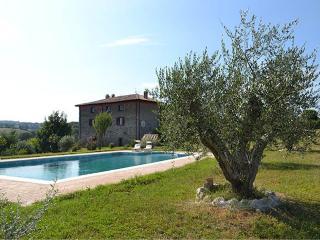 Villa Ascanio