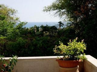 Casa Riola Villa Sleeps 6 with Air Con and WiFi - 5229486