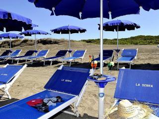 Torre San Limato Villa Sleeps 6 with Pool and WiFi - 5229496