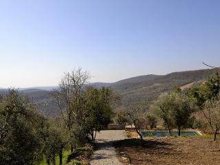 Villa Linfa