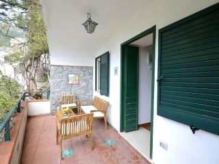 1 bedroom Villa in Erchie, Campania, Italy : ref 5229506
