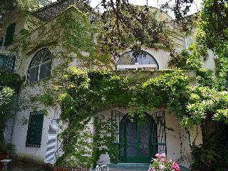 Villa Saracena Piccola